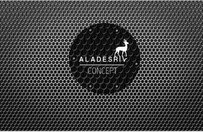 Aladesriv_concept