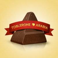 @TobleroneArabia