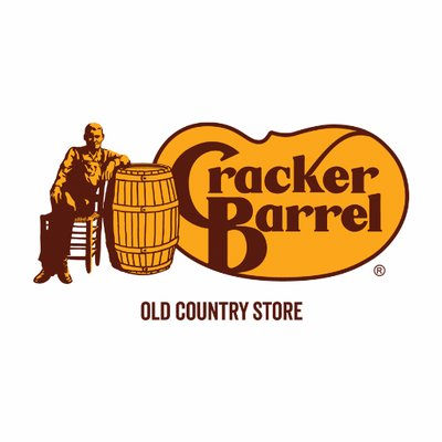 Cracker Barrel (@CrackerBarrel) Twitter profile photo