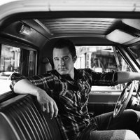 Easton Corbin | Social Profile