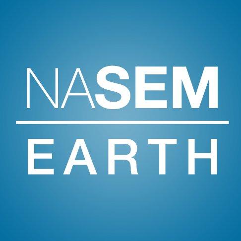 NASEM Earth