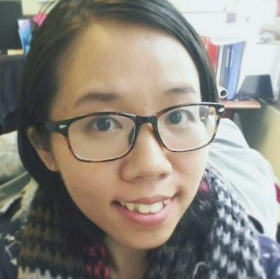 Stephanie Zeng