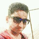 Rudransh Singhal (@012Rudransh) Twitter