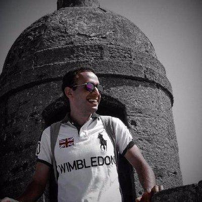 يس Yassine Benyahia (@Wronskia12) Twitter profile photo