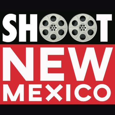 Shoot New Mexico on Twitter
