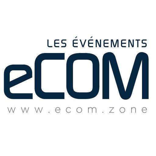 eCOM_Evnts