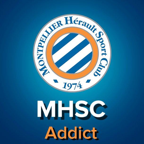 MHSC Addict
