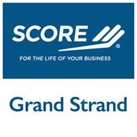 SCORE Grand Strand