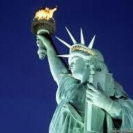 (((Liberty4All)))🗽