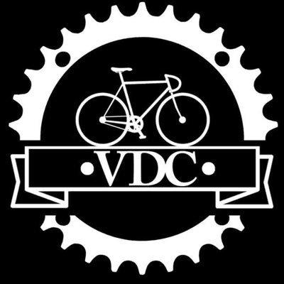 La Voix du Cyclisme