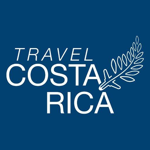 @TravelingCR