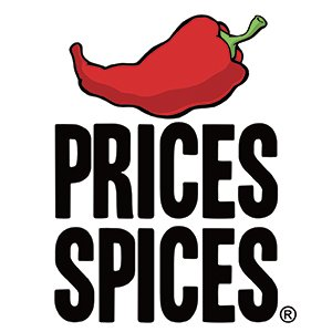 Prices Spices®