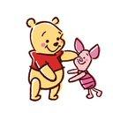 Winnie-The-Pooh (@0221_WTP) Twitter