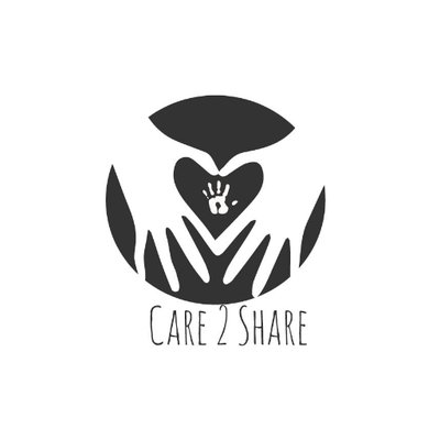 Care2share