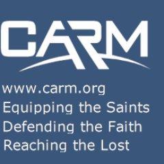 CARM (@carmorg) | Twitter