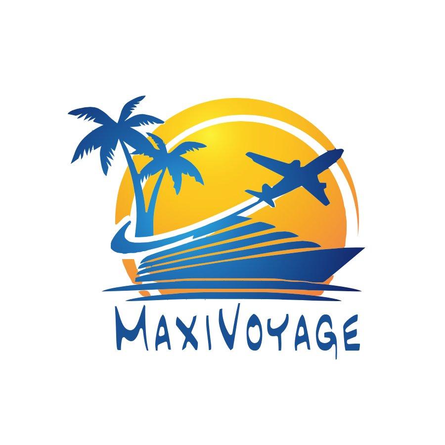 MaxiVoyage
