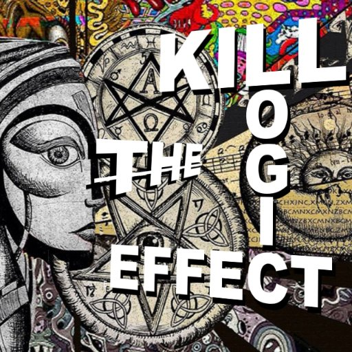 THE KILLOGIC EFFECT
