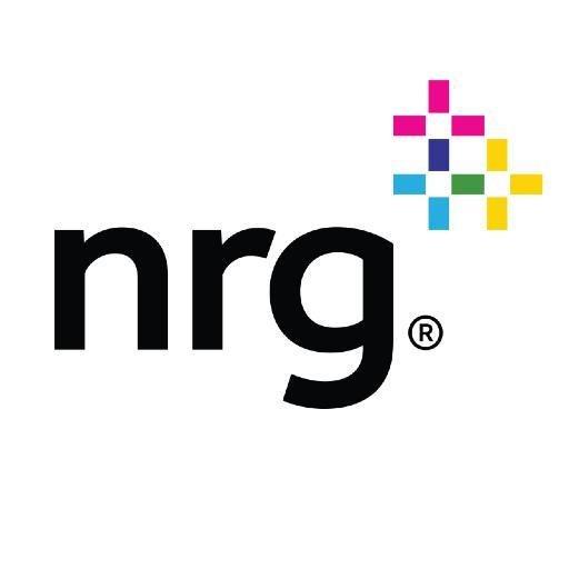 NRG Insight