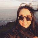 Adriana Lee - @adriananatasha - Twitter