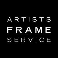 ArtistsFrameService