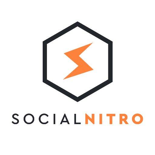 @socialnitroapp