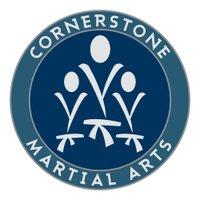 Cornerstone MA