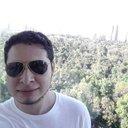 Alexander Zuñiga (@AlexNoir12) Twitter