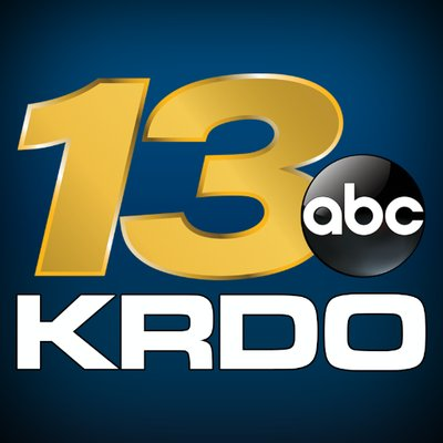 KRDO NewsChannel 13 | Social Profile