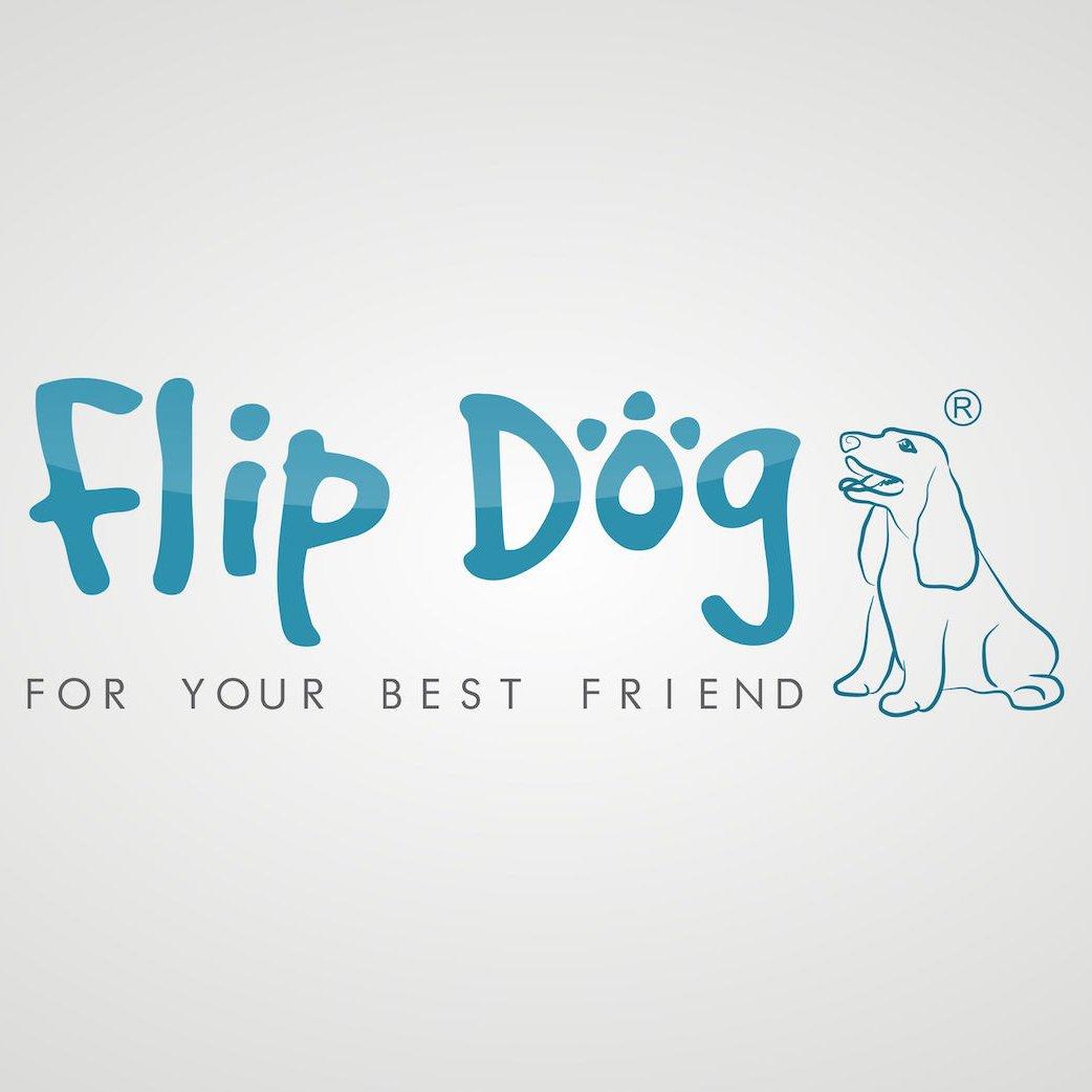 flipdog on topsy one flip dog