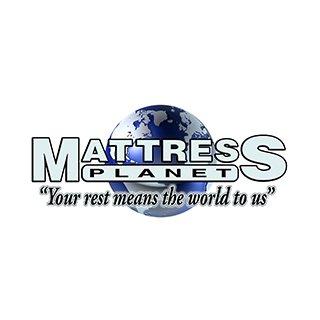 Mattress Planet Mattressplanet1 Twitter