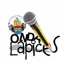 OndaLapices