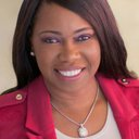 Dr. Antoinette Smith - @TheDrMrsSmith - Twitter
