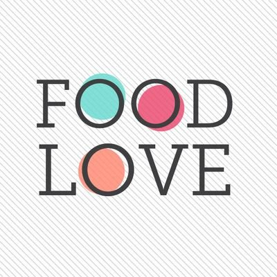 @foodyemek