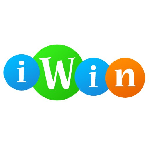 iWin, Inc is a leading online developer, publisher and distributor of casual games for the mass market. etransparencia.ml is one of the leading casual game portals, reaching millions of visitors every.