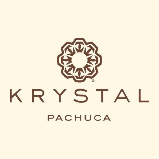 @KrystalPachuca