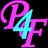 Pink 4 Free