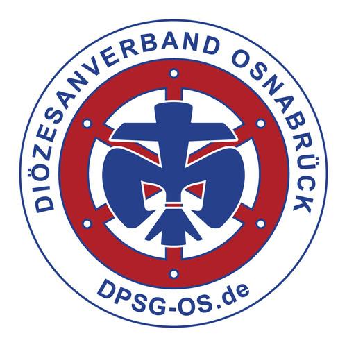 DPSG DV Osnabrück (@DPSG_OS) | Twitter