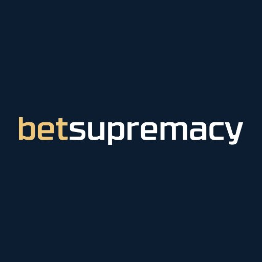 betsupremacy.ag