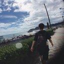 DAISUKE HIROTA (@0103Hirohiro) Twitter