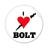 🌈Christine Bolt 🌈
