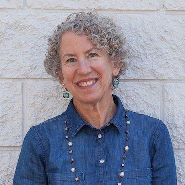 Laura Bleiberg on Muck Rack