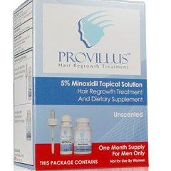 Provillus Provillus Hairt Twitter