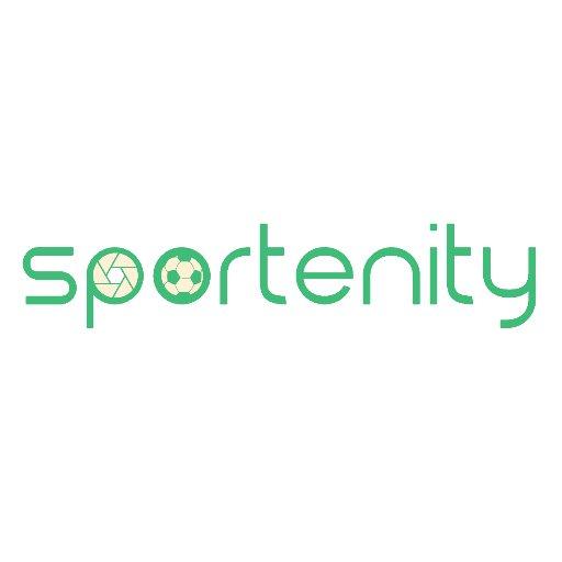 Sportenity