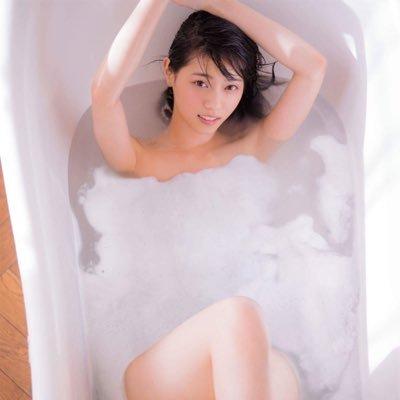 🦈ゆう乃木坂⊿🗻 @nogizakayuichi