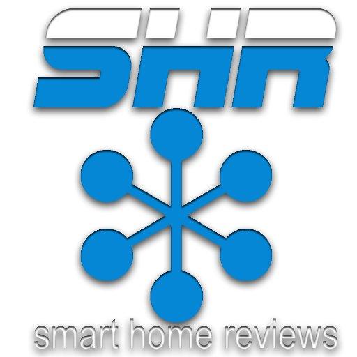 Smart Home Reviews