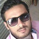 Pawan Pathak (@025bdfcfa9224cd) Twitter