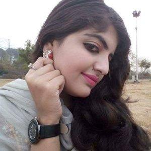 Sexy video pashto Desi Pakistani