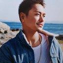 晴れ男Lv.18 (@0802_takuya) Twitter