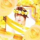 yellow1021_aym