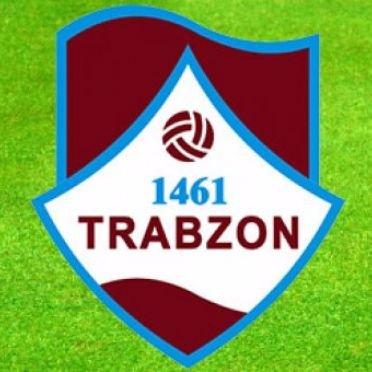 1461Trabz0n